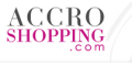 Accroshopping