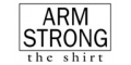 Armstrong the shirt