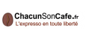 ChacunSonCafe.fr