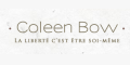 Coleen Bow