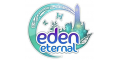 Eden Eternal France