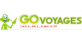 GoVoyages