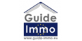 Guide Immo