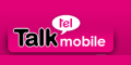 Talktel Mobile