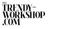 Trendy Work Shop